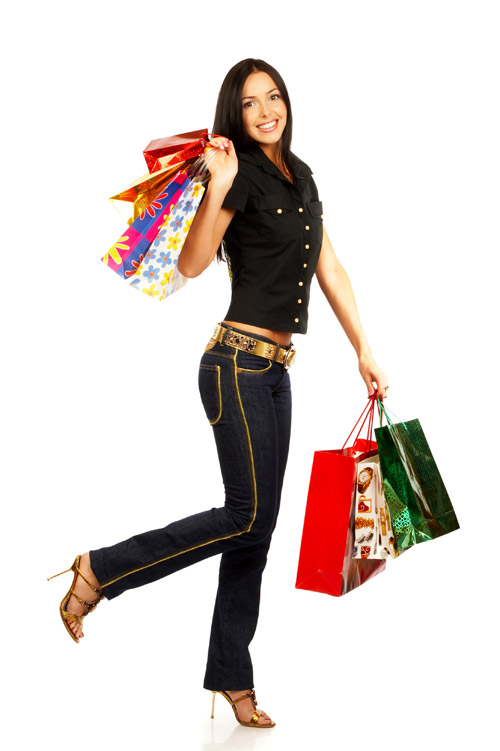 shopping-for-the-woman-in-your-life-by-jesse-willms